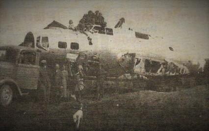 avion Ramelot 2