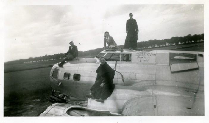 avion Ramelot