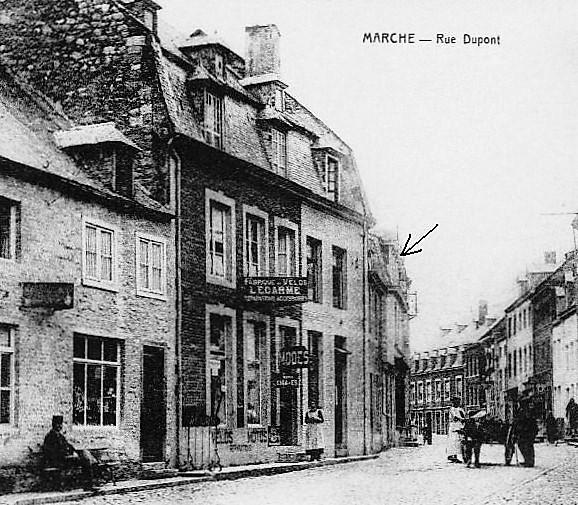 Maison_Rue_Dupont