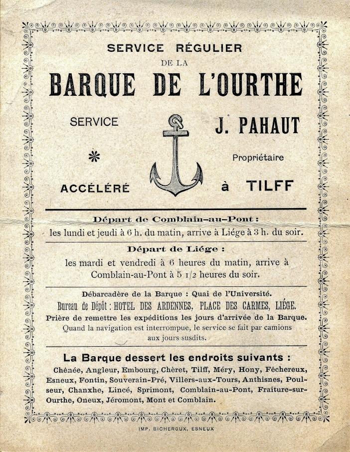 Horaire_barque_de_l'Ourthe137