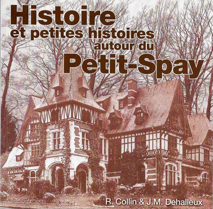 Petit-Spay