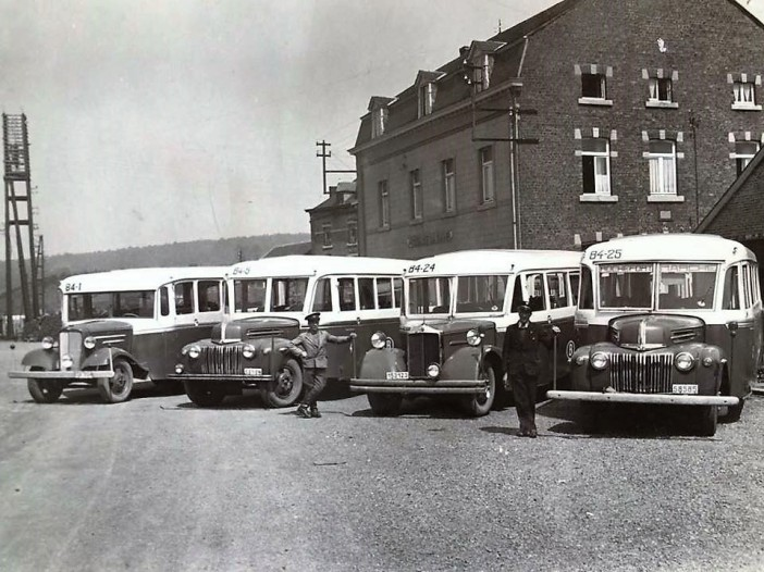Bus Burnay 2