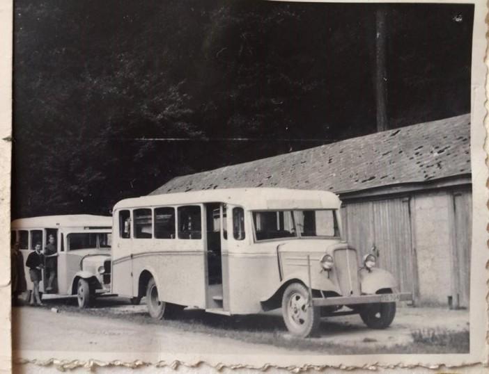 Bus Burnay 3