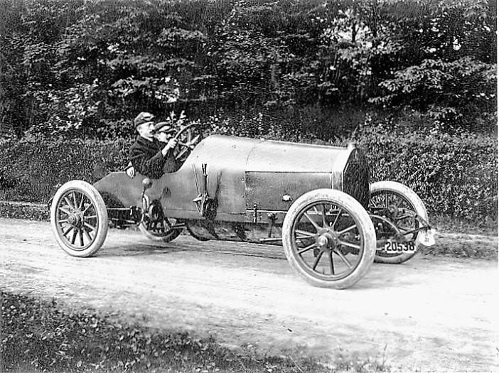Springuel 1912