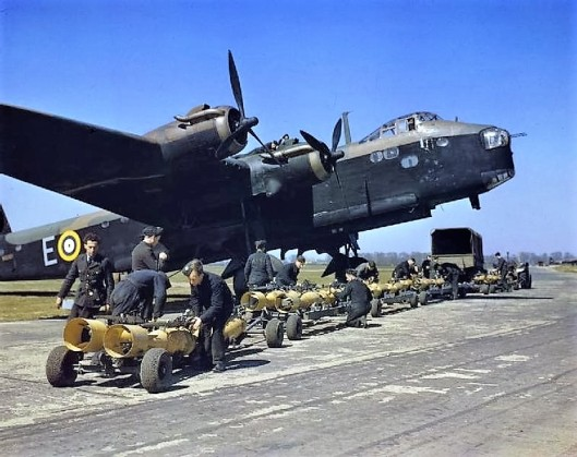 12-short-stirling