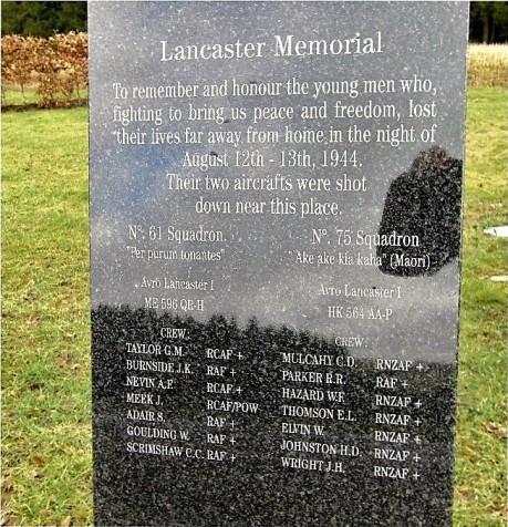 16-memorial-lancaster-a-weiswampach