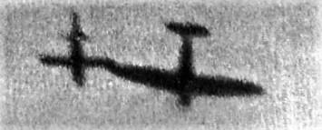 6-spitfire-renversant-une-bombe-volante-v1