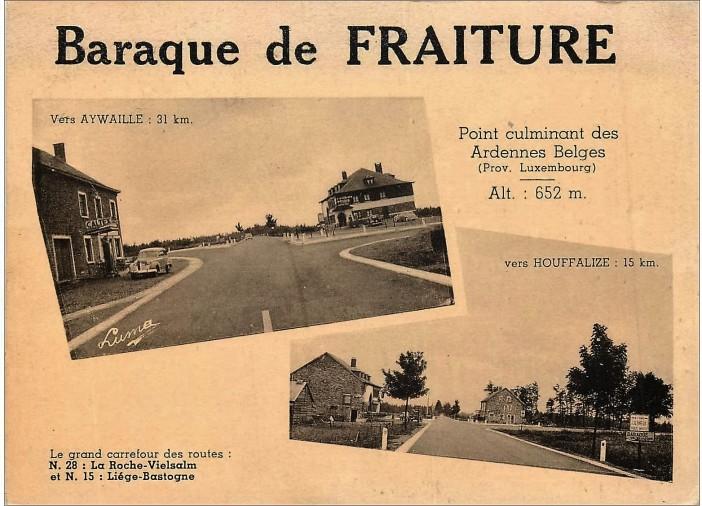 baraque2
