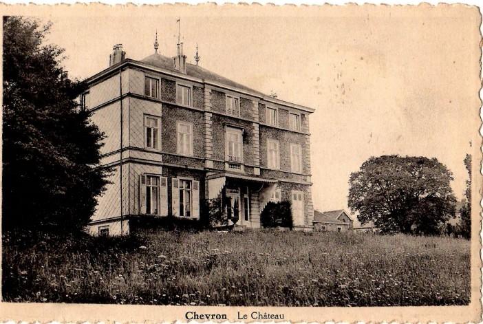 chateau-chevron2223