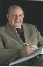 joseph-gavroye