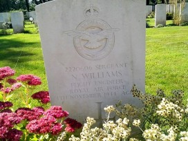 tombe-william-halifax