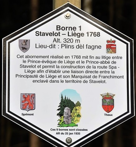 borne-2