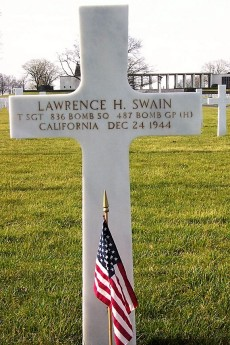 grave-of-sgt-swain