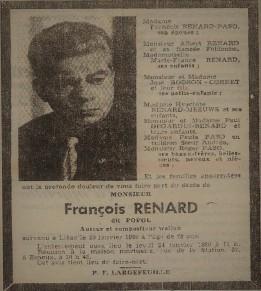 renard11