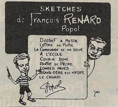 renard15