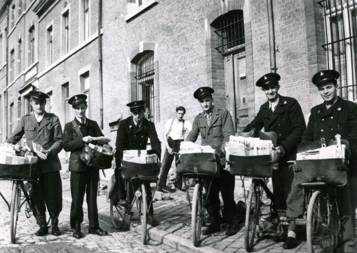 1946depa