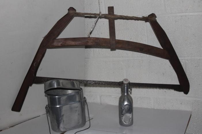 outils-du-scieur