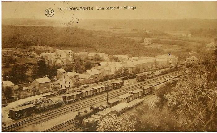 trois-ponts-gare