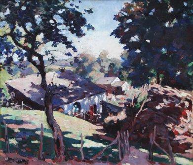 a-2872-fanzel-maison-du-peintre-bd