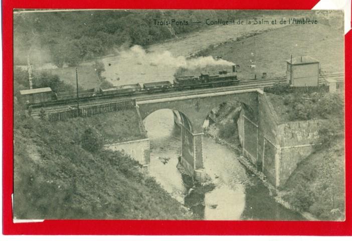 thumbnail_train à vapeur sur le viaduc