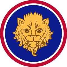 106th_Infantry_Division