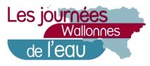 logo-JWE
