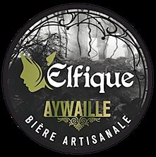 elfique-logo