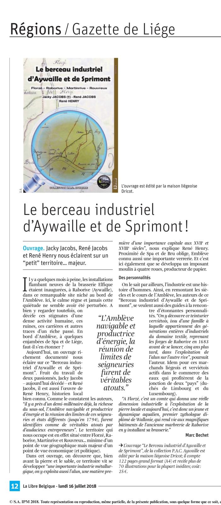 pdf René