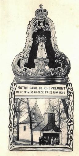 Chevremont (2)